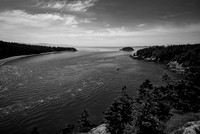 Deception Pass WA, 2015